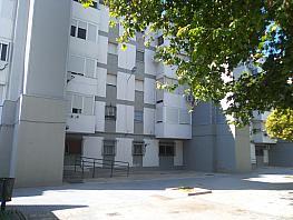 Piso en venta en calle Gongora, Barrio de la Hispanidad en Huelva - 279725292