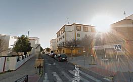 Piso en venta en calle Ismael Serrano, Huerta Mena en Huelva - 292410586