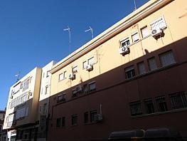 Piso en venta en calle Virgen de Fátima, Zona Esperanza de Triana en Sevilla - 322075755