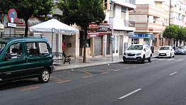 Local comercial en venta en calle Roque Barcia, Barrio de Viaplana en Huelva - 322512082