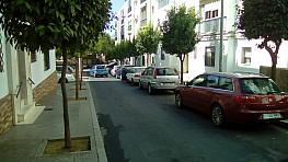 Piso en venta en calle Juan de la Plaza, Huerta Mena en Huelva - 325251181