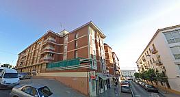 Piso en venta en plaza El Ciruelo, Huerta Mena en Huelva - 325252721