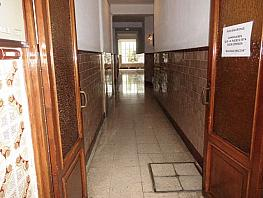 Piso en alquiler en calle Alfareria, Zona Ronda de Triana en Sevilla - 351489446