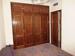 Piso en alquiler en calle Graham Bell, Blas Infante en Sevilla - 358066213