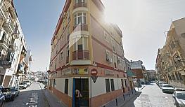 Piso en alquiler en calle Jesus del Calvario, Zona Centro en Huelva - 382820202