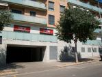 Parking de location à calle Pont de Can Vernet, Sant Cugat del Vallès - 28119624
