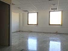 Oficina en alquiler en carretera Rubi, Sant Cugat del Vallès - 183638379