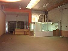 Nave industrial en alquiler en carretera Mollet a Sabadell, Santa Perpètua de Mogoda - 191342937