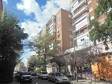fachada-piso-en-venta-en-villacarriedo-campamento-en-madrid-215962028