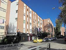 fachada-piso-en-venta-en-carabias-campamento-en-madrid-222414666