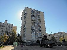 fachada-piso-en-venta-en-mirlo-campamento-en-madrid-224264247