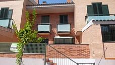 Viviendas en alquiler opción compra Murcia, Juan Carlos I