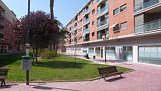 Viviendas en alquiler opción compra Murcia