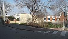Terreny industrial en venda calle San Jose, Pinto - 244021112