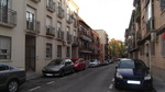 Parking en alquiler en calle Arroyo, Pinto - 123391308