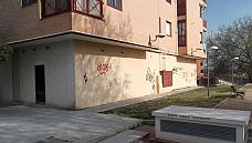 Local en venda calle Juan II, Pinto - 129053028