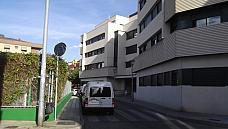 Garaje en venta en calle Barco, Pinto - 137142480