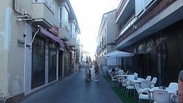 Local comercial en alquiler en calle Real, Pinto - 321211901