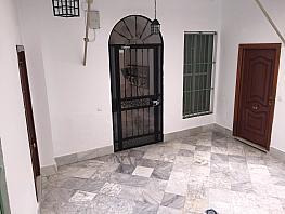 Pis en venda calle Vea Murguia, Mentidero - Teatro Falla - Alameda a Cádiz - 280328707