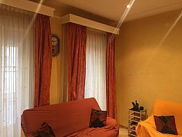 Petit appartement de vente à calle Jose Cubiles, Centro Histórico - Plaza España à Cádiz - 280644370