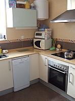 Petit appartement de vente à calle Lubet, La Caleta - La Viña à Cádiz - 281078007