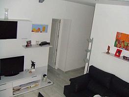 Piso en venta en calle Lubet, La Caleta - La Viña en Cádiz - 281078012