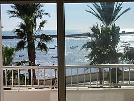 Petit appartement de vente à calle Duque de Najera, La Caleta - La Viña à Cádiz - 283648045