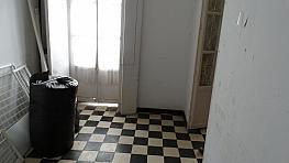 Piso en venta en plaza Falla, Mentidero - Teatro Falla - Alameda en Cádiz - 293121897