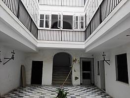 Petit appartement de vente à calle Centro, Ayuntamiento - Catedral à Cádiz - 301806973