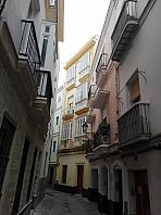 Estudio en venta en calle Arboli, Centro Histórico - Plaza España en Cádiz