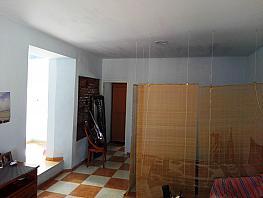 Studio de vente à calle Arboli, Centro Histórico - Plaza España à Cádiz - 316025104