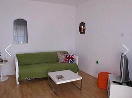 Petit appartement de vente à calle A de Castro, Mentidero - Teatro Falla - Alameda à Cádiz - 304354708