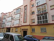 Flats Cádiz
