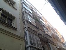 Flats Cádiz, Cadiz Centro