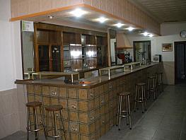 Local en alquiler en calle Nuñez de Balboa, Garrido-Sur en Salamanca - 260933982