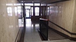 Oficina en alquiler en paseo Torres Villarroel, Labradores en Salamanca - 329122126