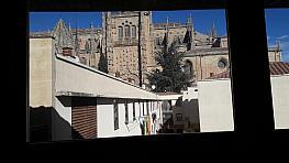 Vestíbulo - Loft en alquiler en calle Gibraltar, Universidad en Salamanca - 356647145