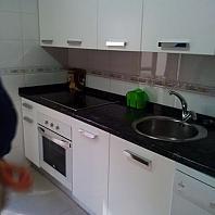 Piso en alquiler en calle Maria Auxiliadora, Centro en Salamanca - 359924259