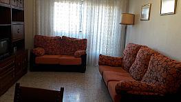 Piso en alquiler en plaza Barcelona, Garrido-Norte en Salamanca - 380168168