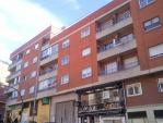 Fachada - Piso en venta en carretera Ledesma, Pizarrales en Salamanca - 116824072