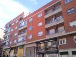 Flat for sale in carretera Ledesma, Pizarrales in Salamanca - 116824072