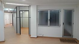 Oficina en alquiler en plaza España, Alamedilla en Salamanca - 330432934
