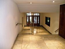 piso en venta en calle bretón, centro en salamanca
