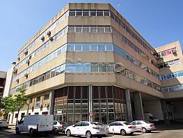 Nave en alquiler en calle Alfonso Gómez, Simancas en Madrid - 306535476