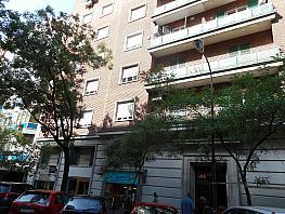Wohnung in verkauf in calle Galileo, Arapiles in Madrid - 320291439