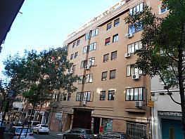 Piso en venta en calle Martin de Vargas, Acacias en Madrid - 324830287