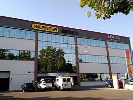 Oficina en alquiler en calle Sierra de Guadarrama, San Fernando de Henares - 325262114