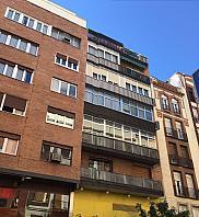 Fachada - Piso en venta en calle Fernandez de Los Rios, Gaztambide en Madrid - 325286481
