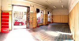Local comercial en alquiler en calle Cartagena, Guindalera en Madrid - 333111030