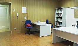 Oficina en alquiler en calle Huertas, Cortes-Huertas en Madrid - 334782487